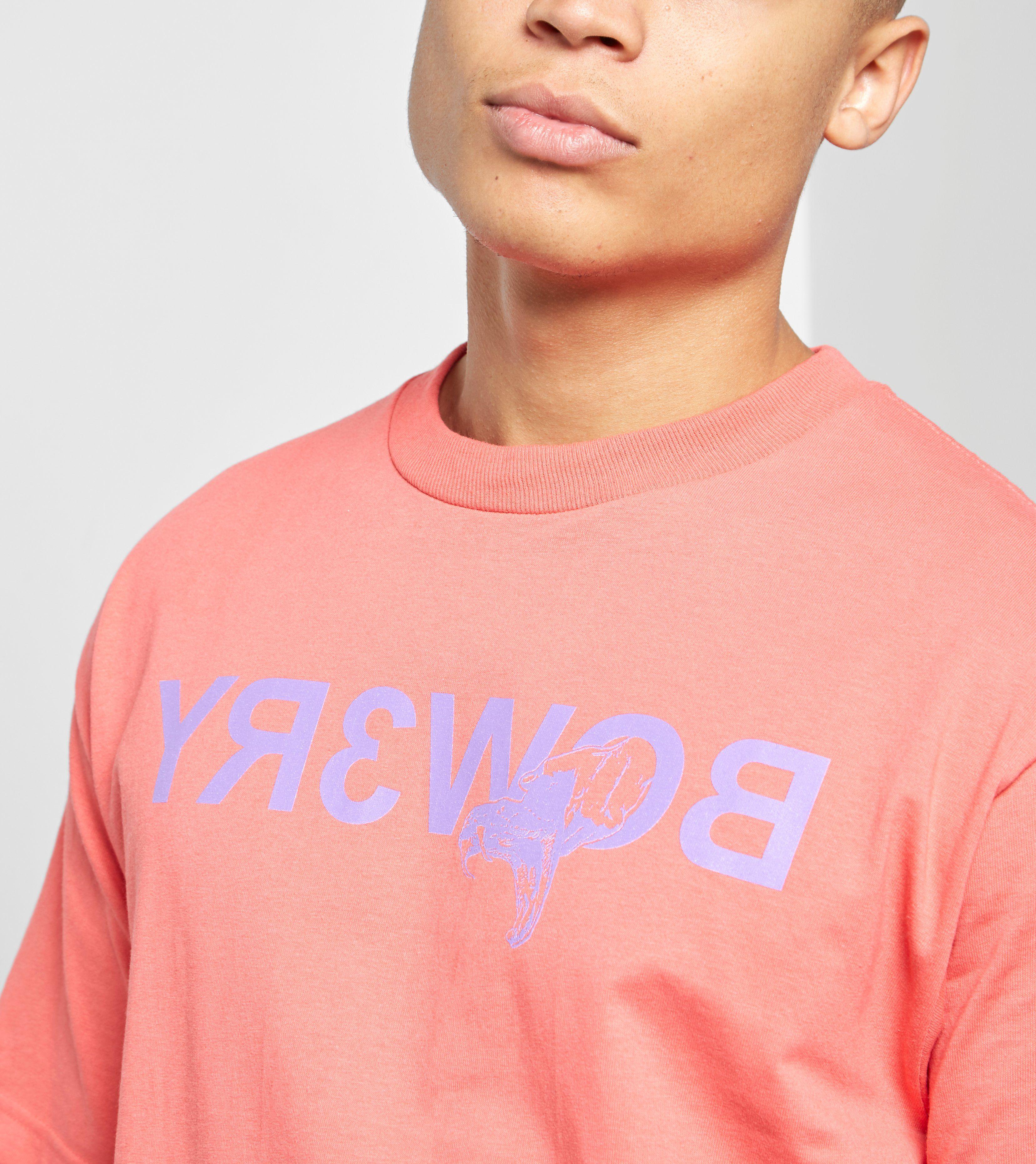 BOW3RY Venom T-Shirt