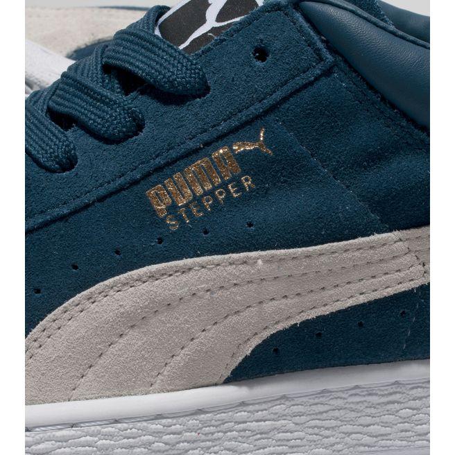 Puma Stepper