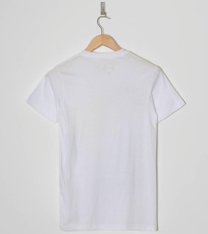 Rook Molotov Hand T-Shirt