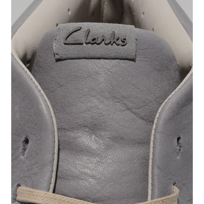 Clarks Sportswear Tanner Mid