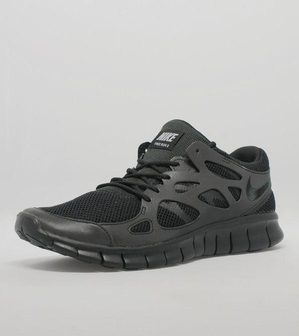 the best attitude 9b496 fd2b2 Nike Free Run 2   Size