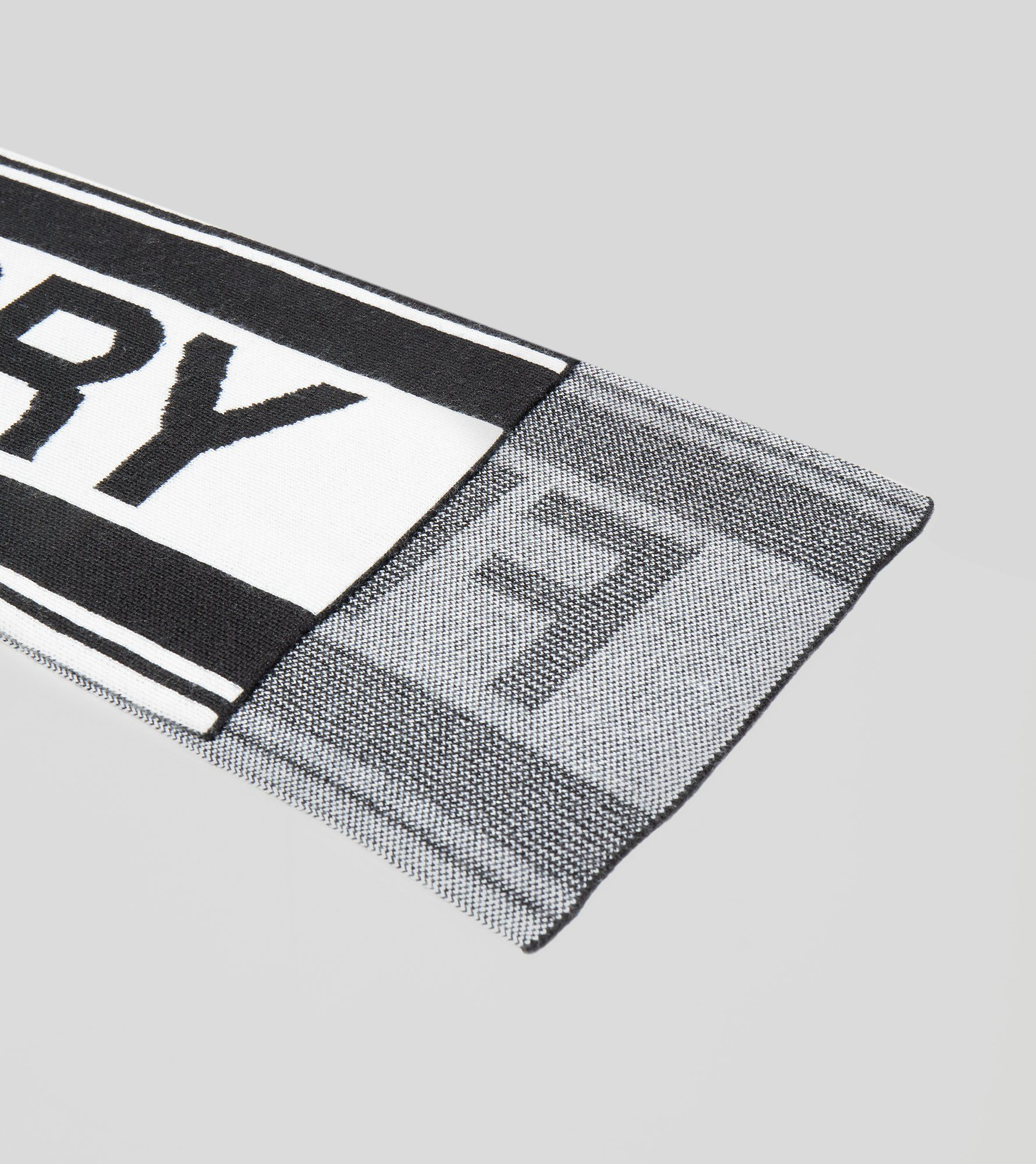 Fred Perry Perry Scarf