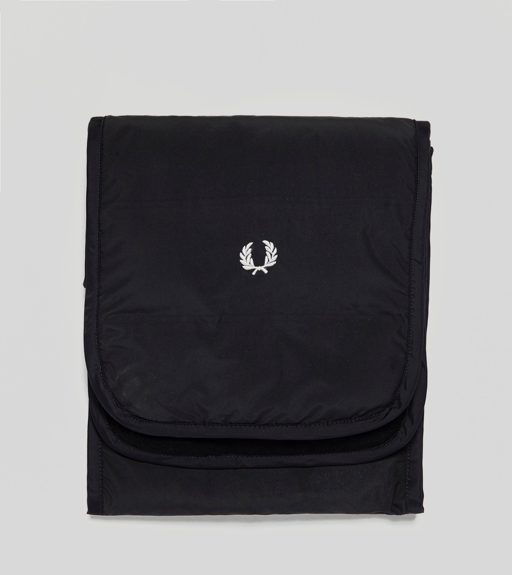 Fred Perry Echarpe