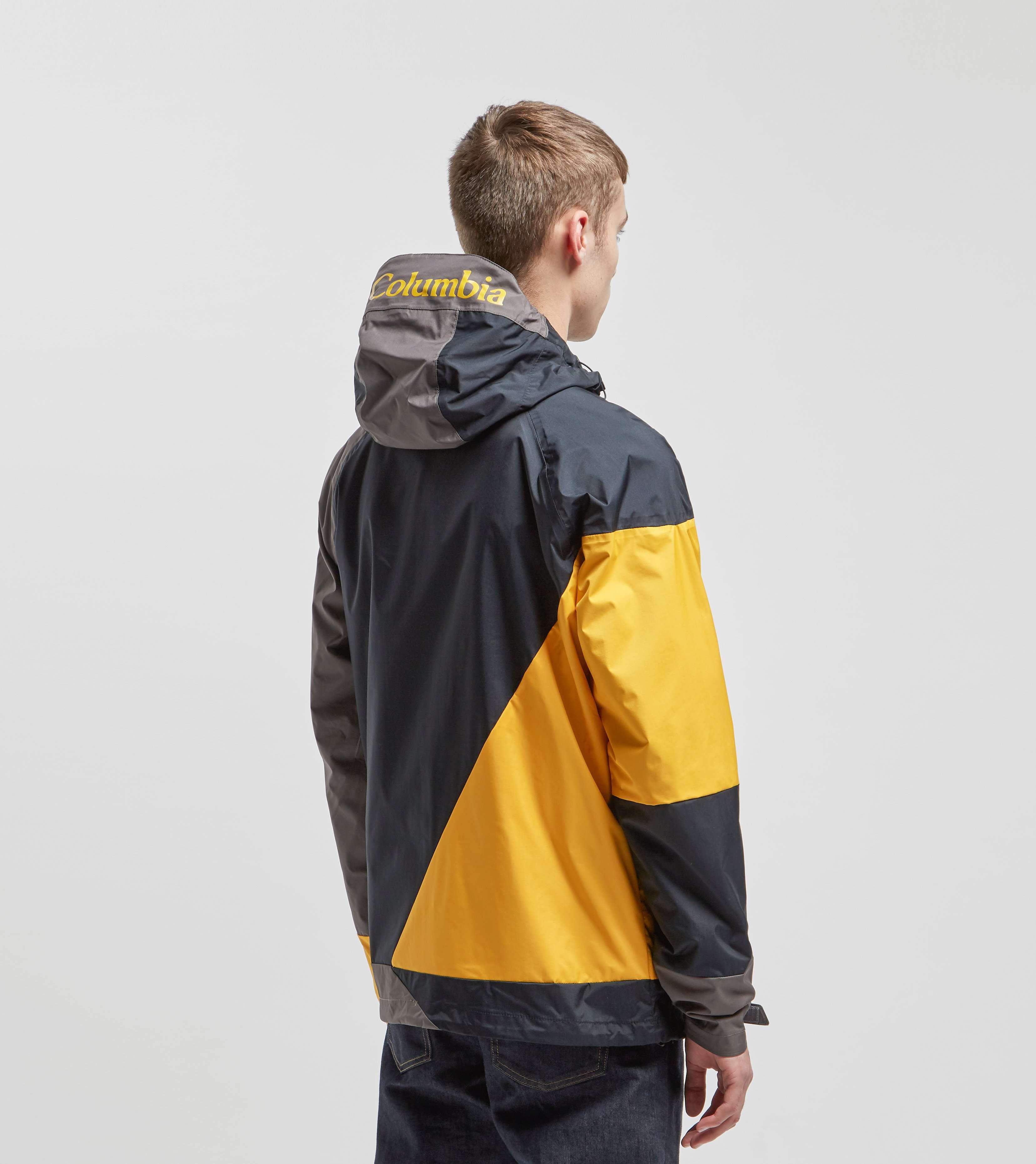 Columbia Windell Park Jacket - size? Exclusive