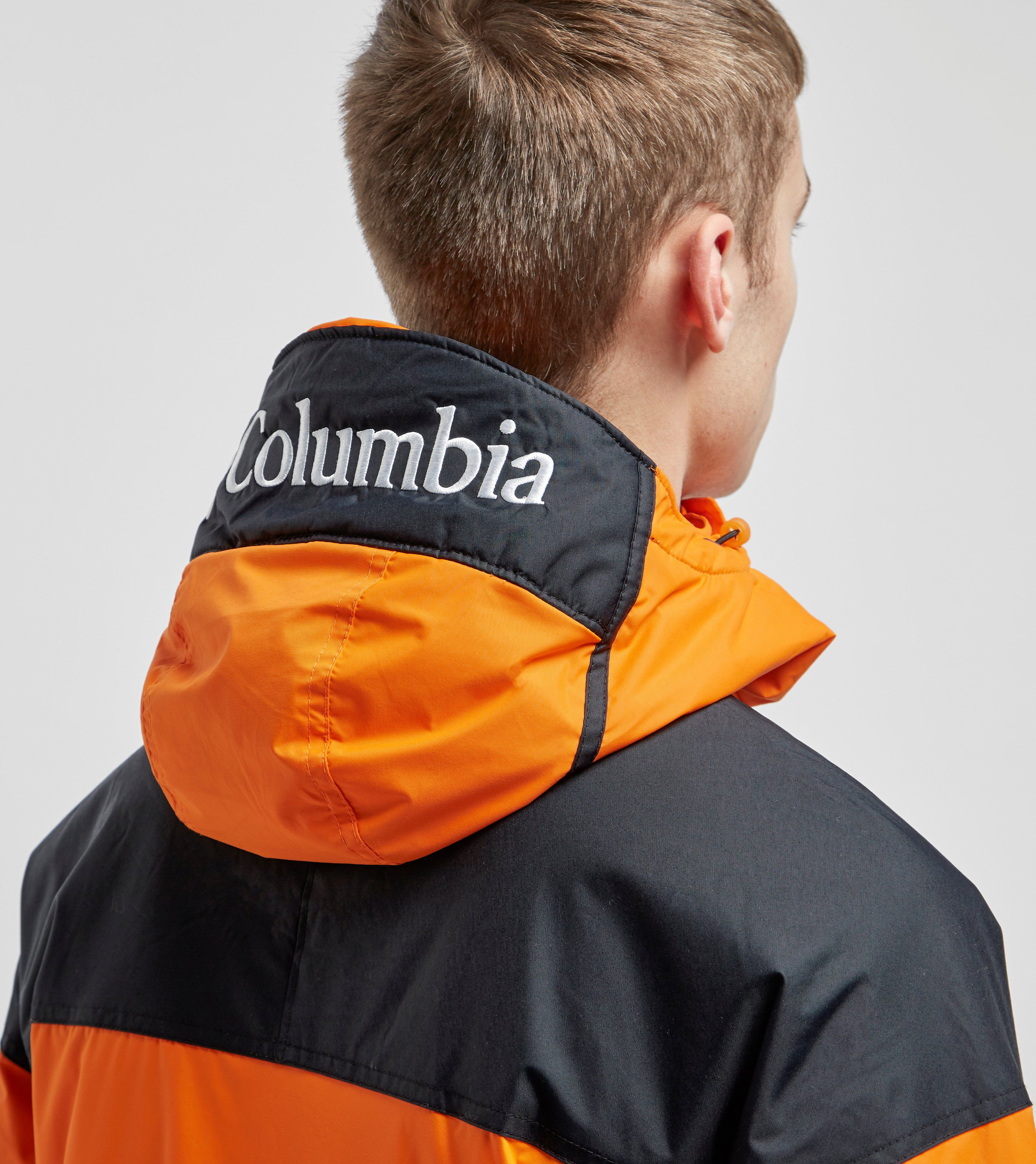 Columbia Challenger Pullover Jacket - size? Exclusive