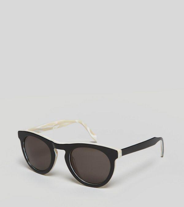 c3d576c368b Carhartt WIP x Retrosuperfuture Delray Sunglasses