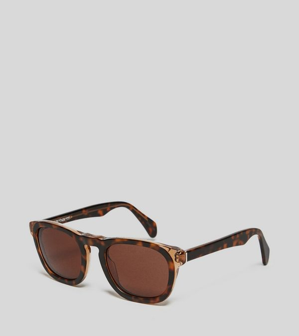 c960e8d1e00 Carhartt WIP x Retrosuperfuture Stokely Sunglasses