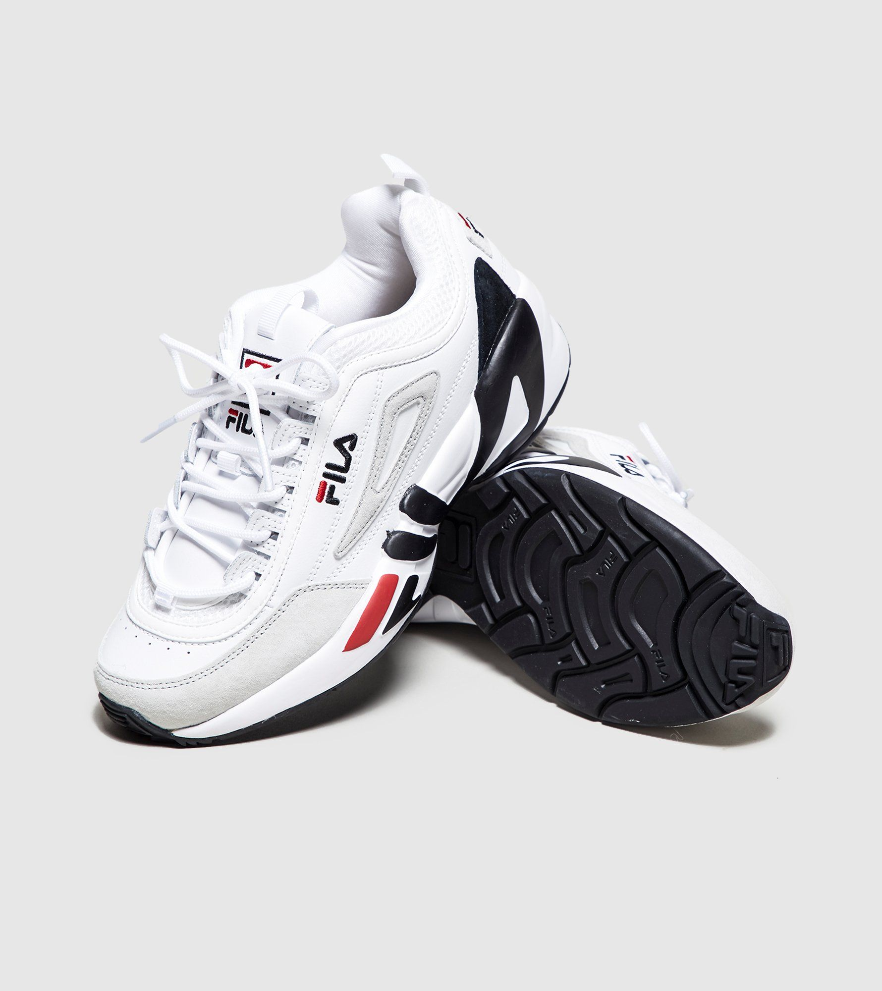 Fila Disblower Hybrid Dames- size?exclusive