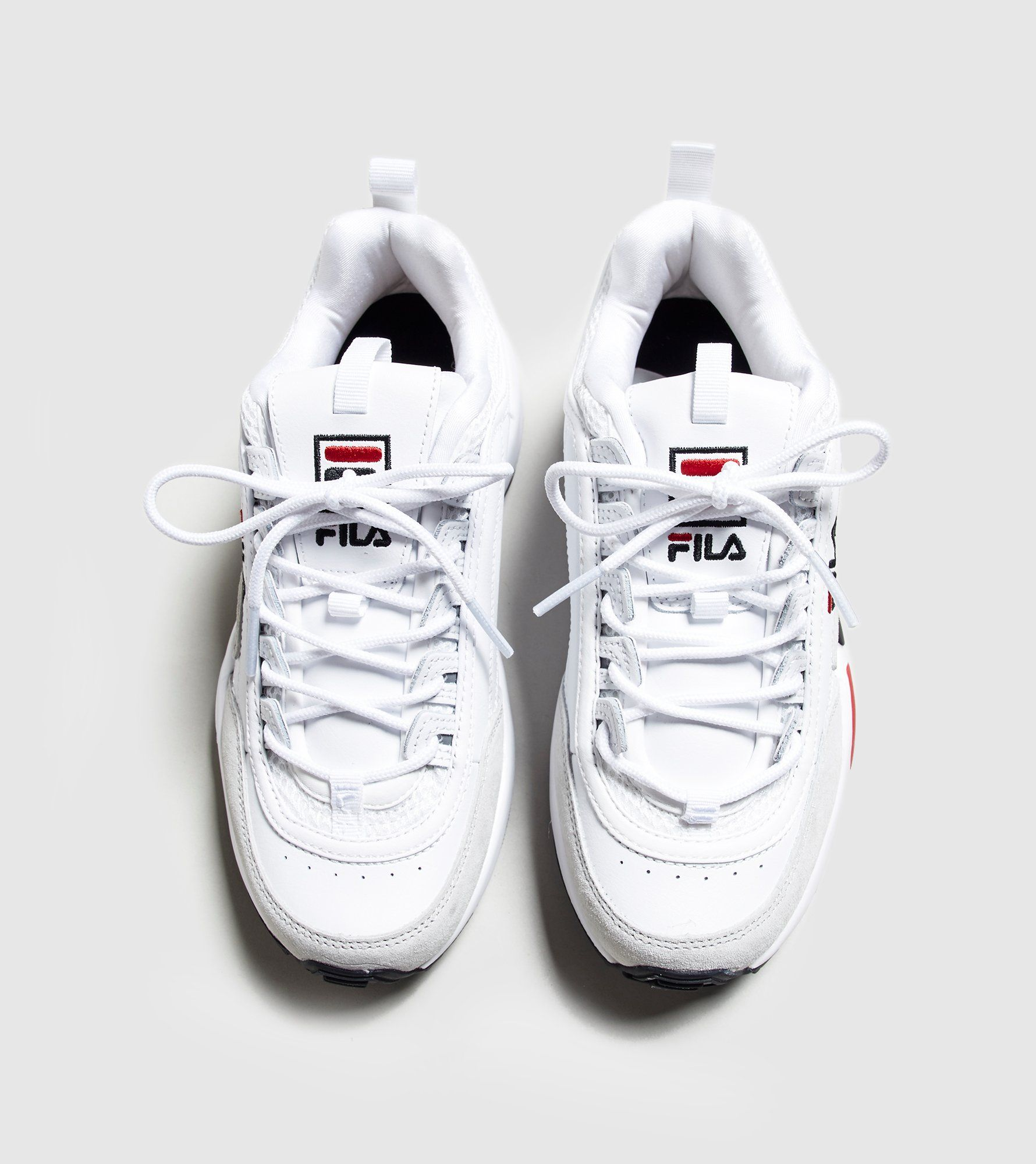 Fila Disblower Hybrid Women's