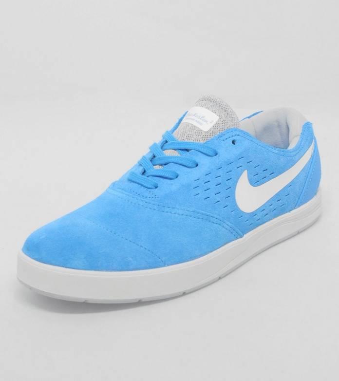 Nike SB Koston 2