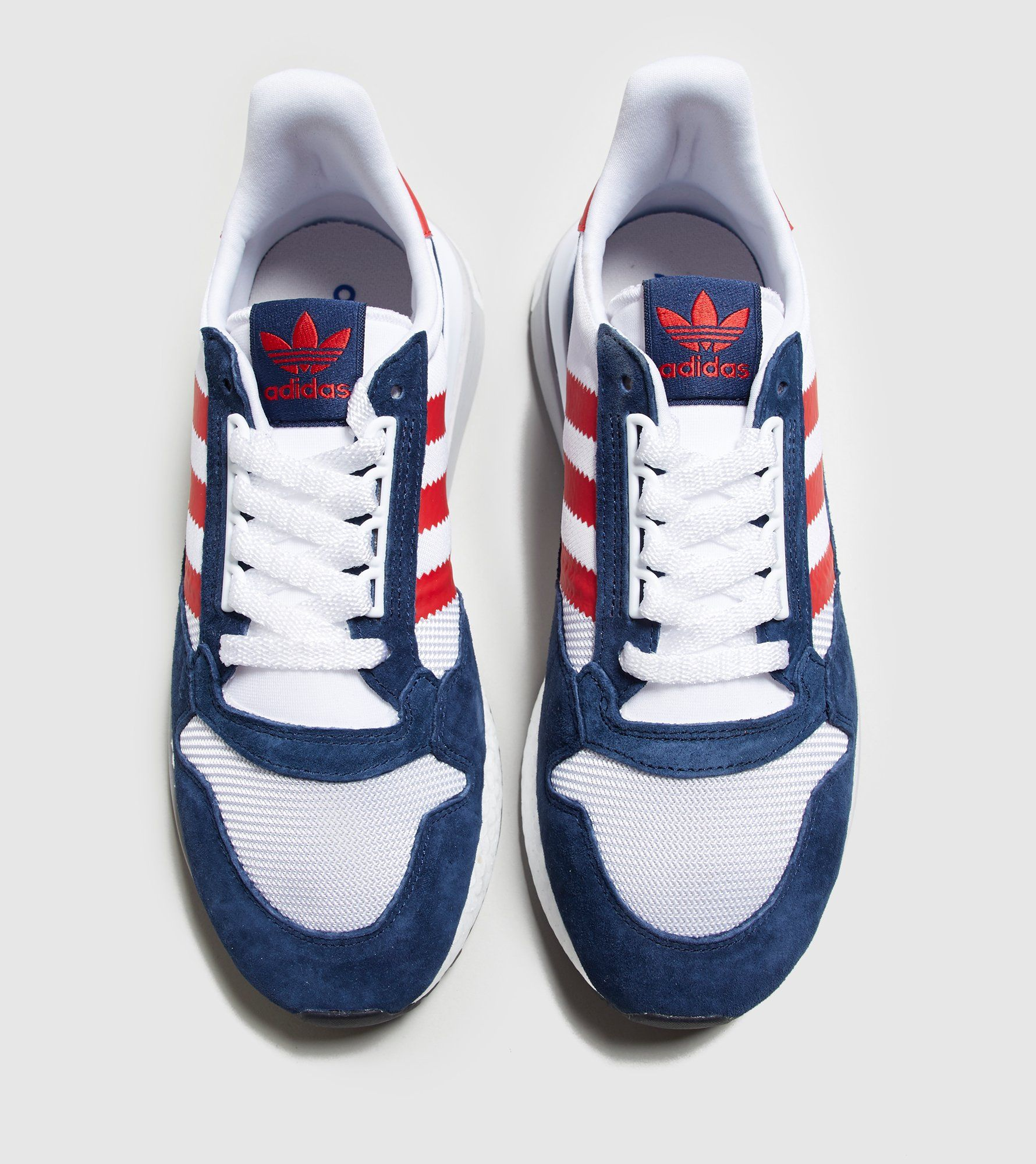adidas Originals ZX500 Boost - size? Exclusive