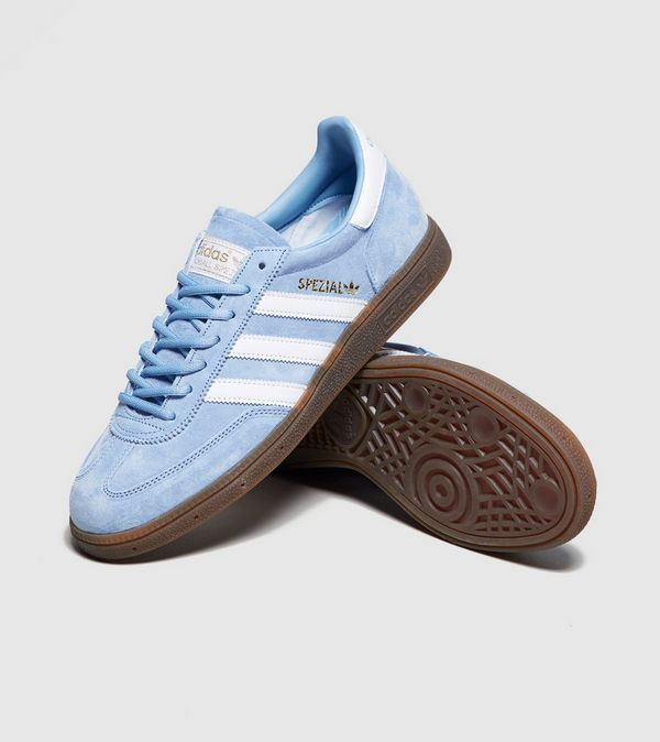 adidas Originals Handball Spezial   Size  eb936d2b620d