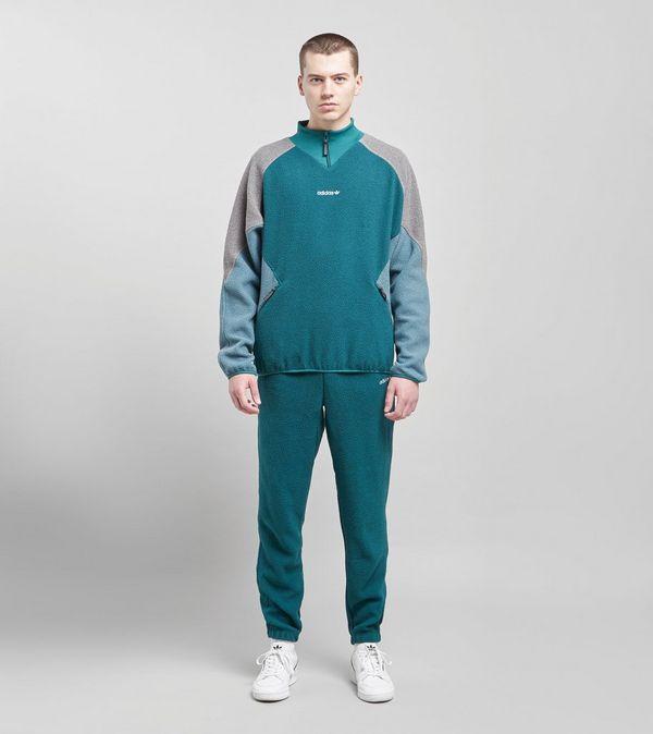 39a6b0bc641f adidas Originals EQT Polar Fleece Track Pant