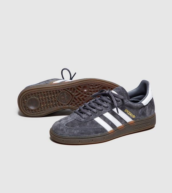 adidas Originals Handball Spezial Women s  4c44991837