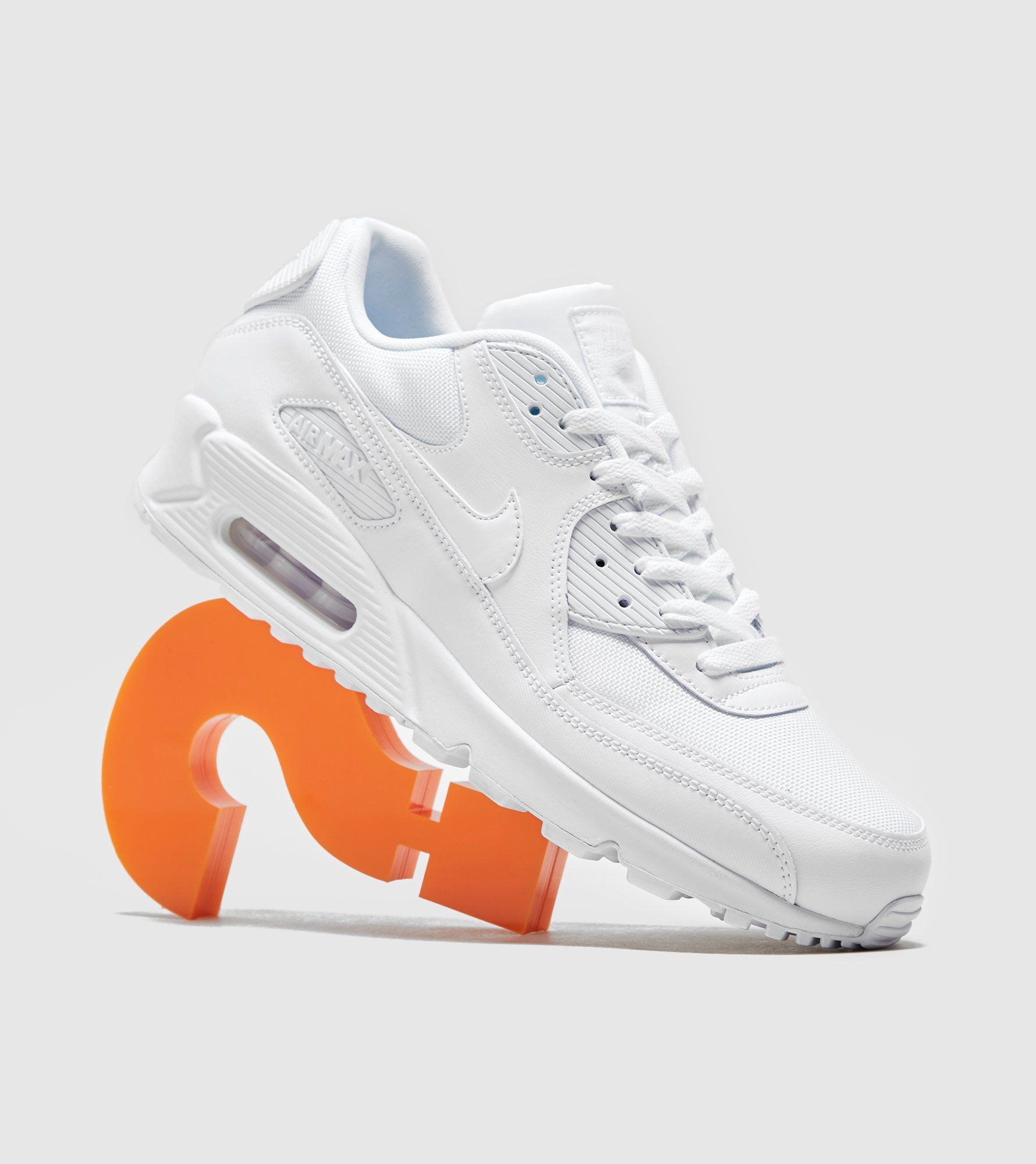 buy popular 2255a d0807 Nike Air Max 90  Size