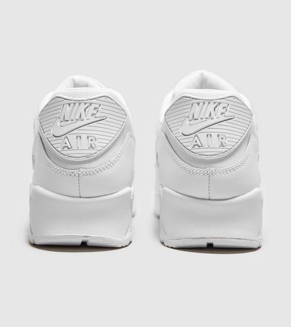 buy popular 01510 93b13 Nike Air Max 90  Size