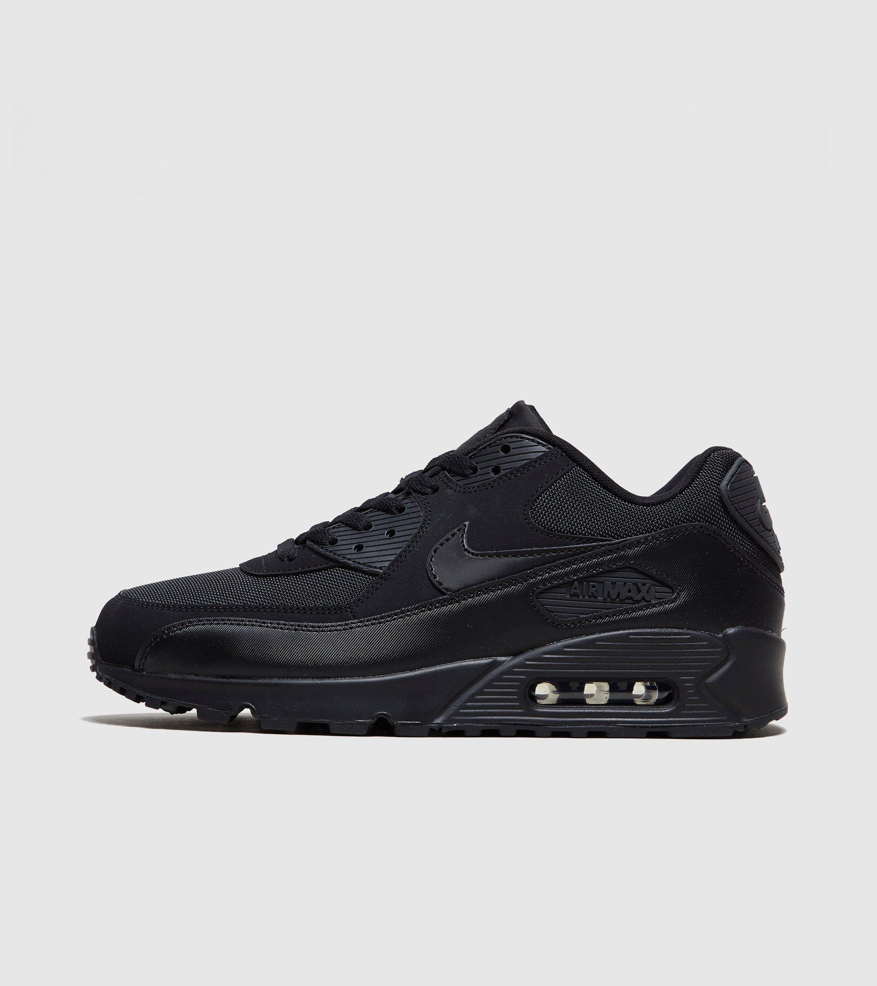 Nike Air Max Taille 90
