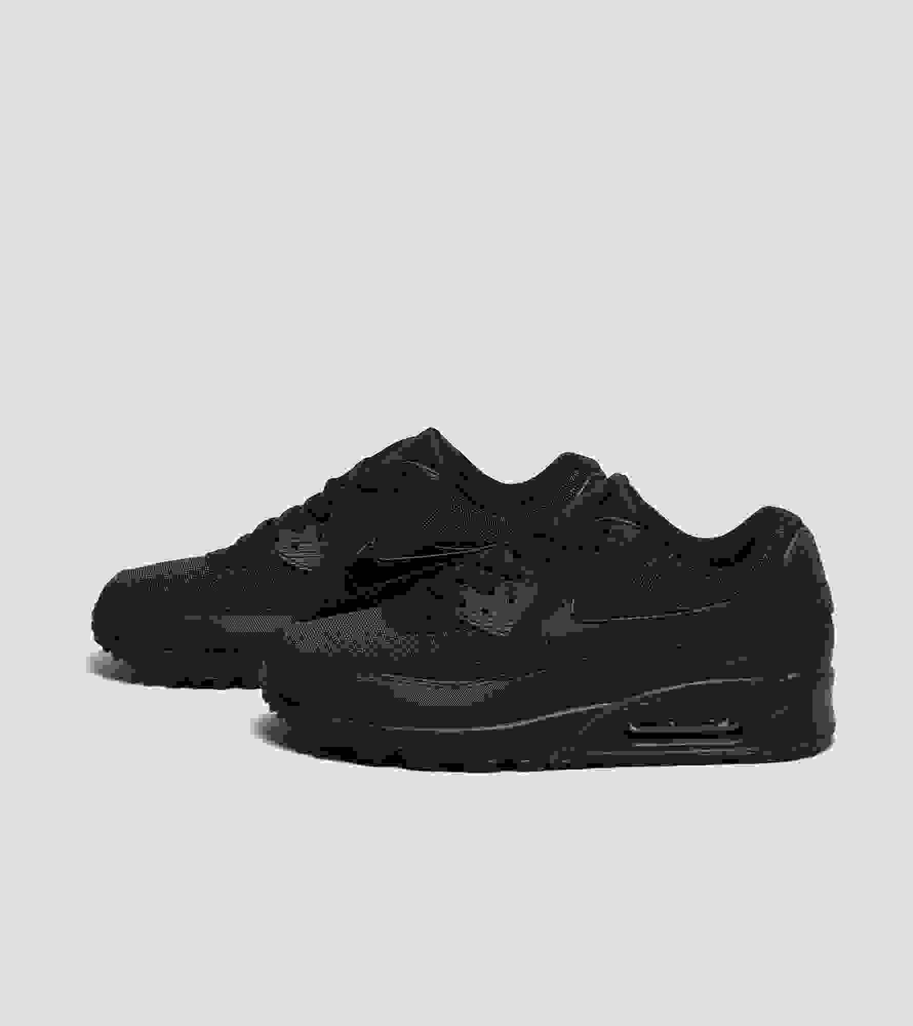 homme Nike Air Max Paypal | British Board of Film Classification