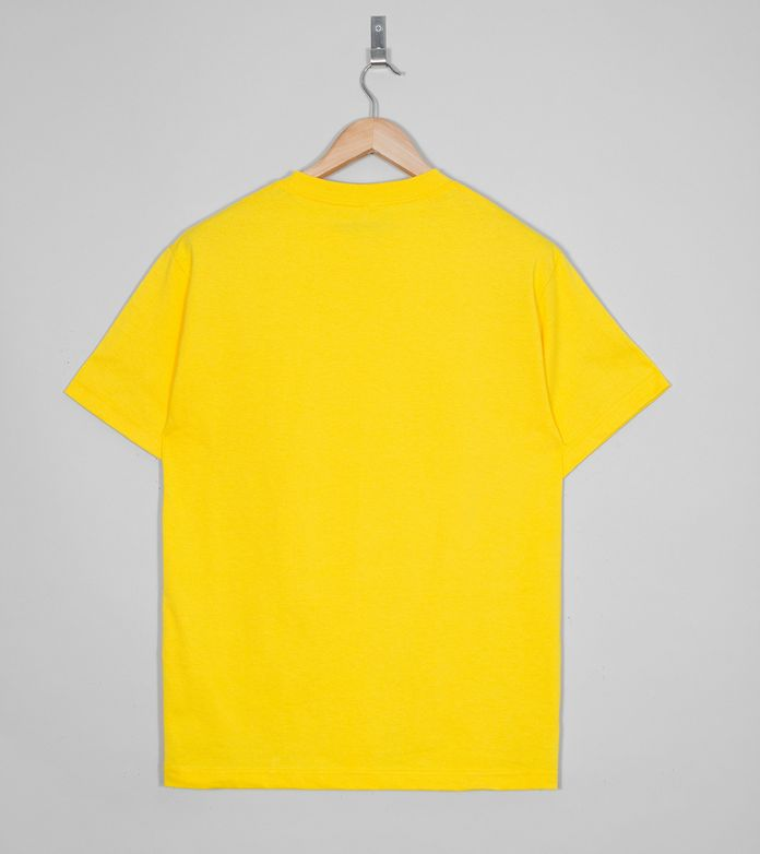 Mighty Healthy Los Angeles T-Shirt