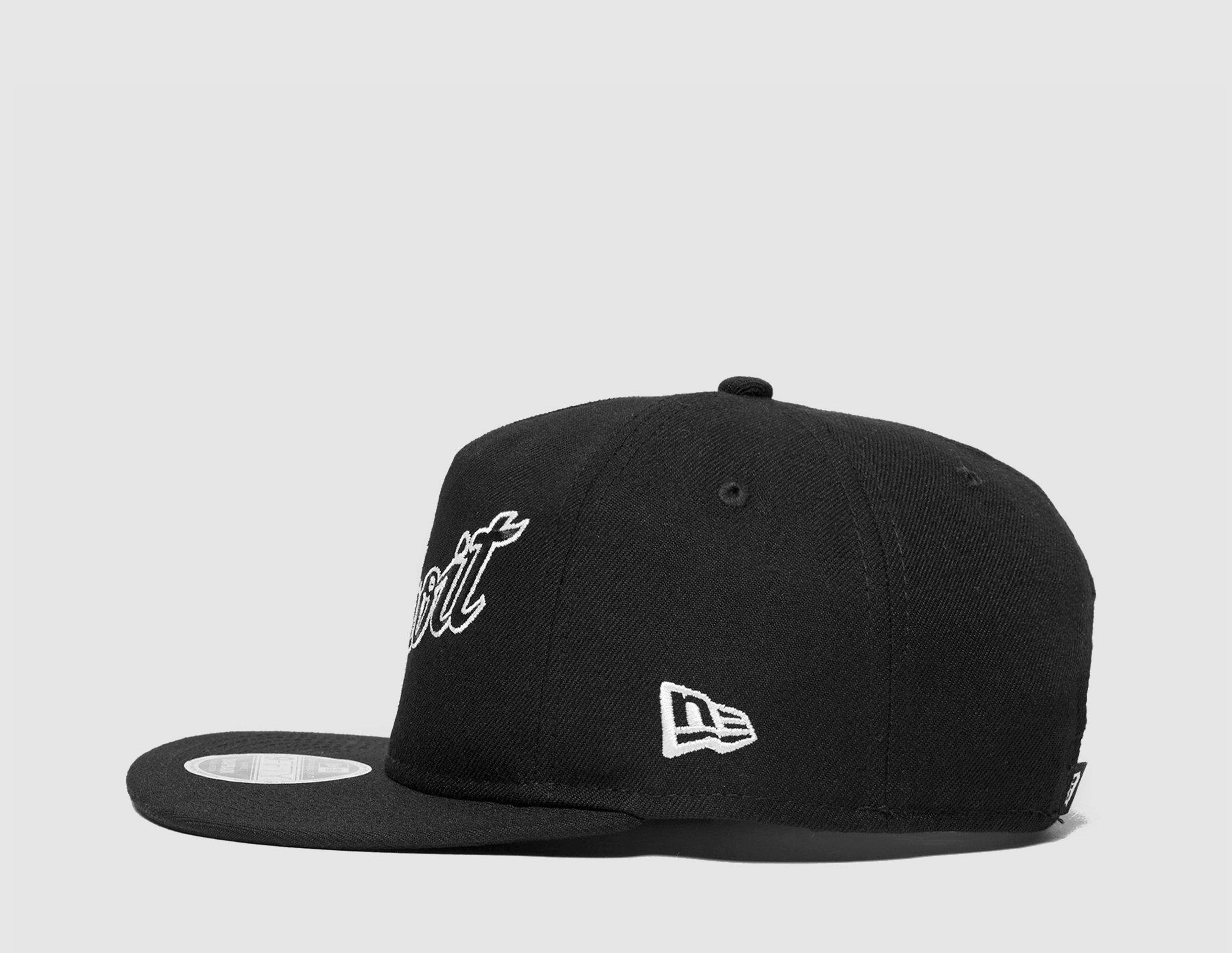 New Era Detroit Tigers 9FIFTY Kasket