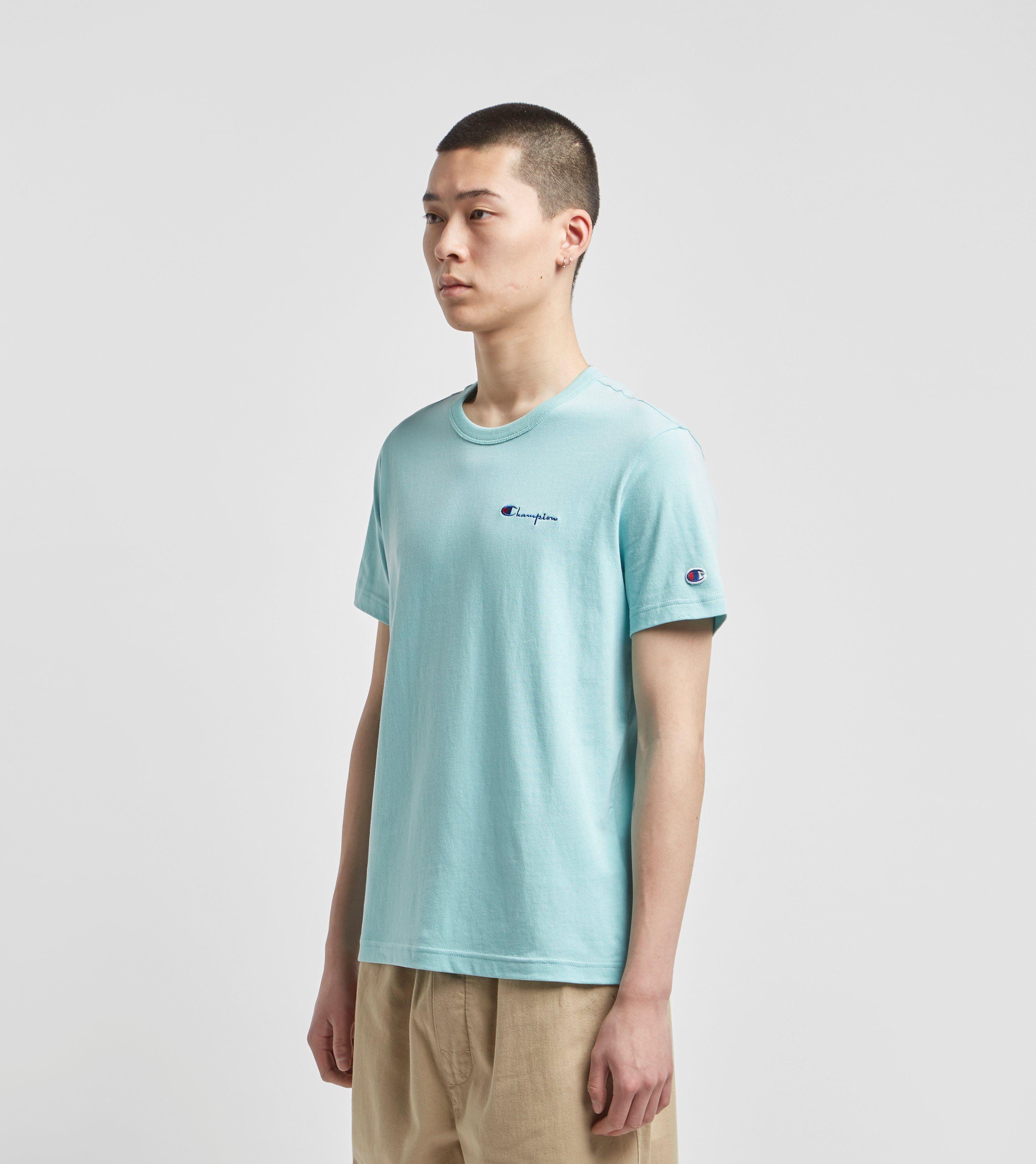 Champion Script T-Shirt