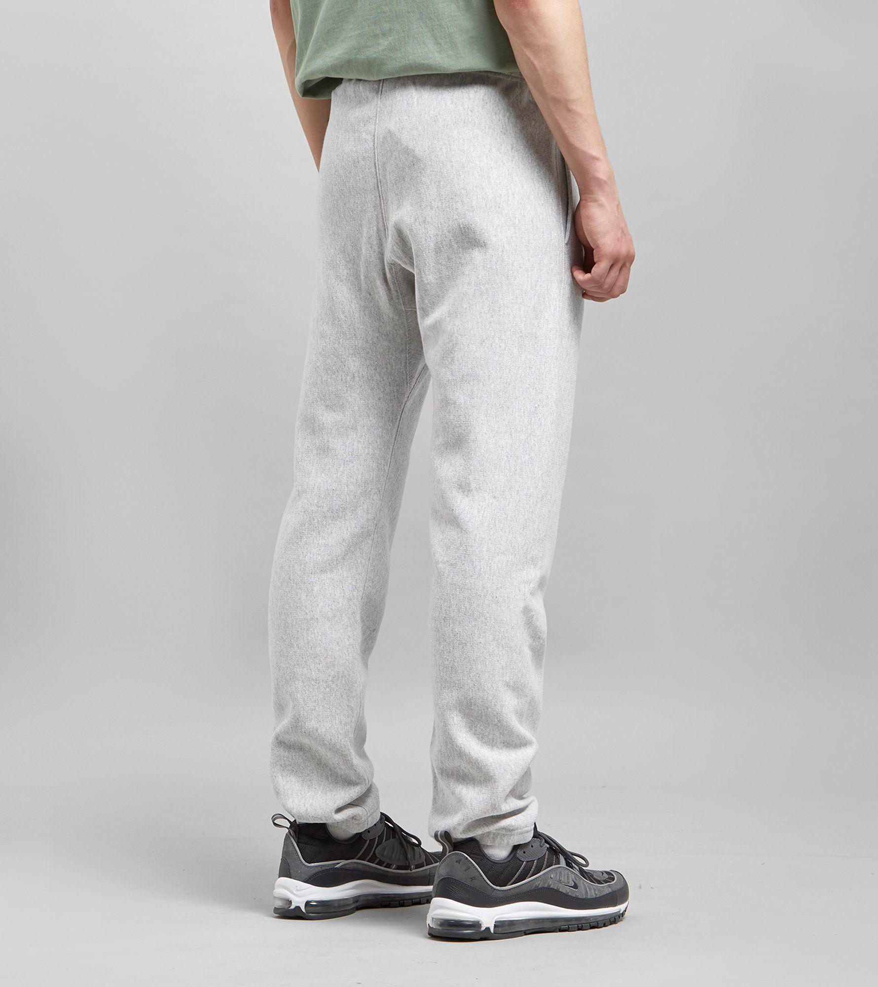 Champion Reverse Weave Track Pant