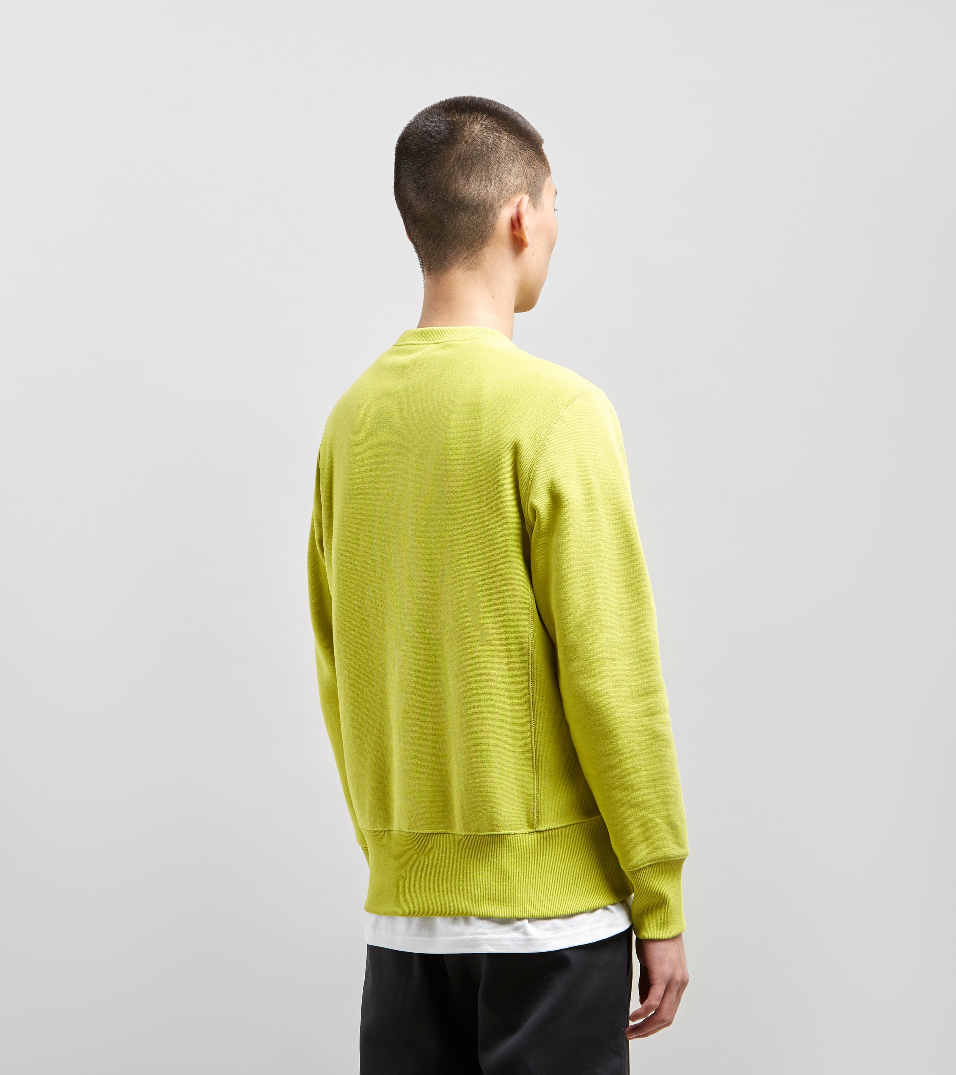 Champion Classic Sweatshirt