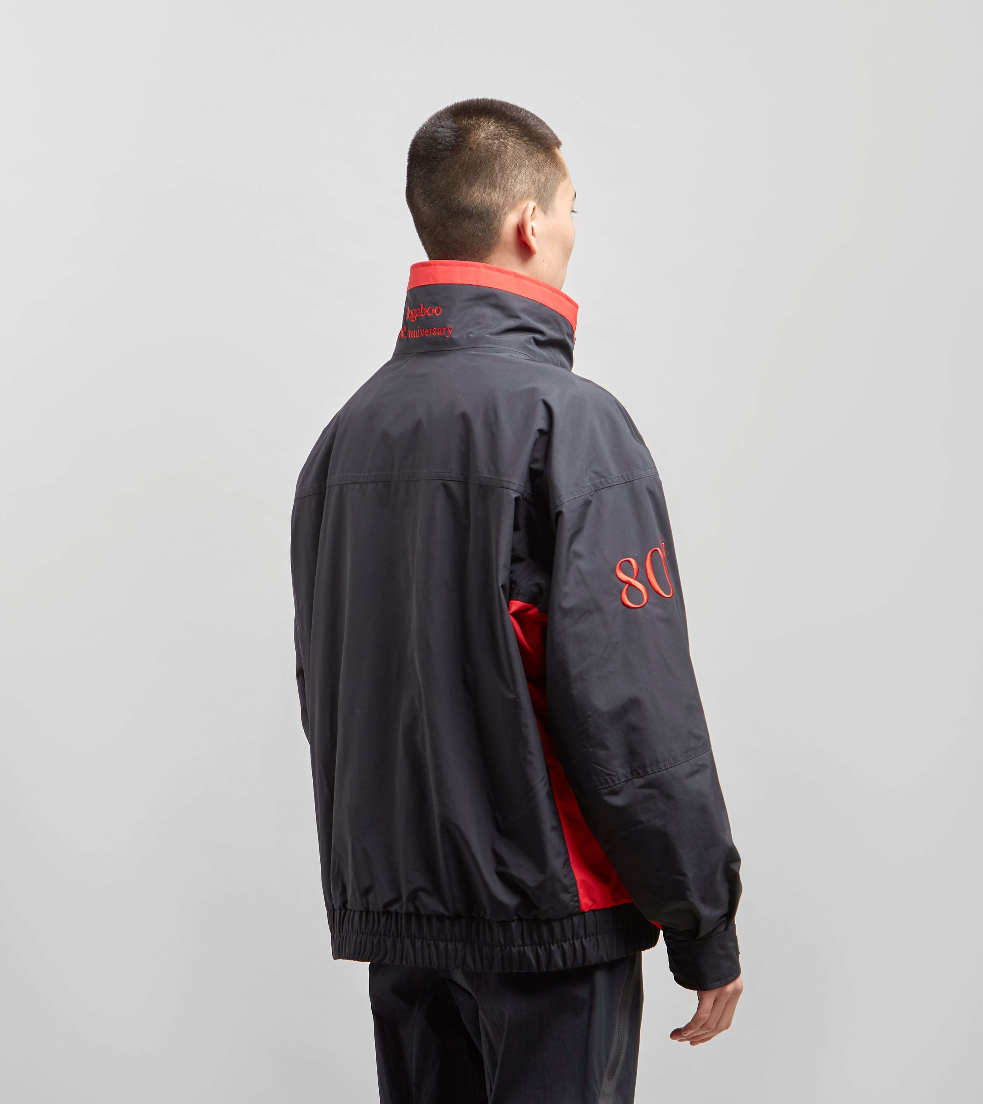 Columbia Bugaboo Jacket '80th Anniversary'