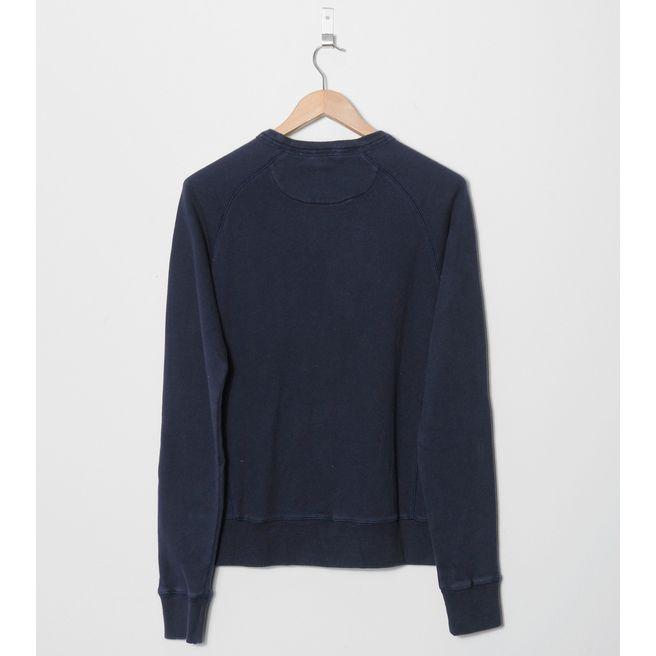 Penfield Grad Sweatshirt