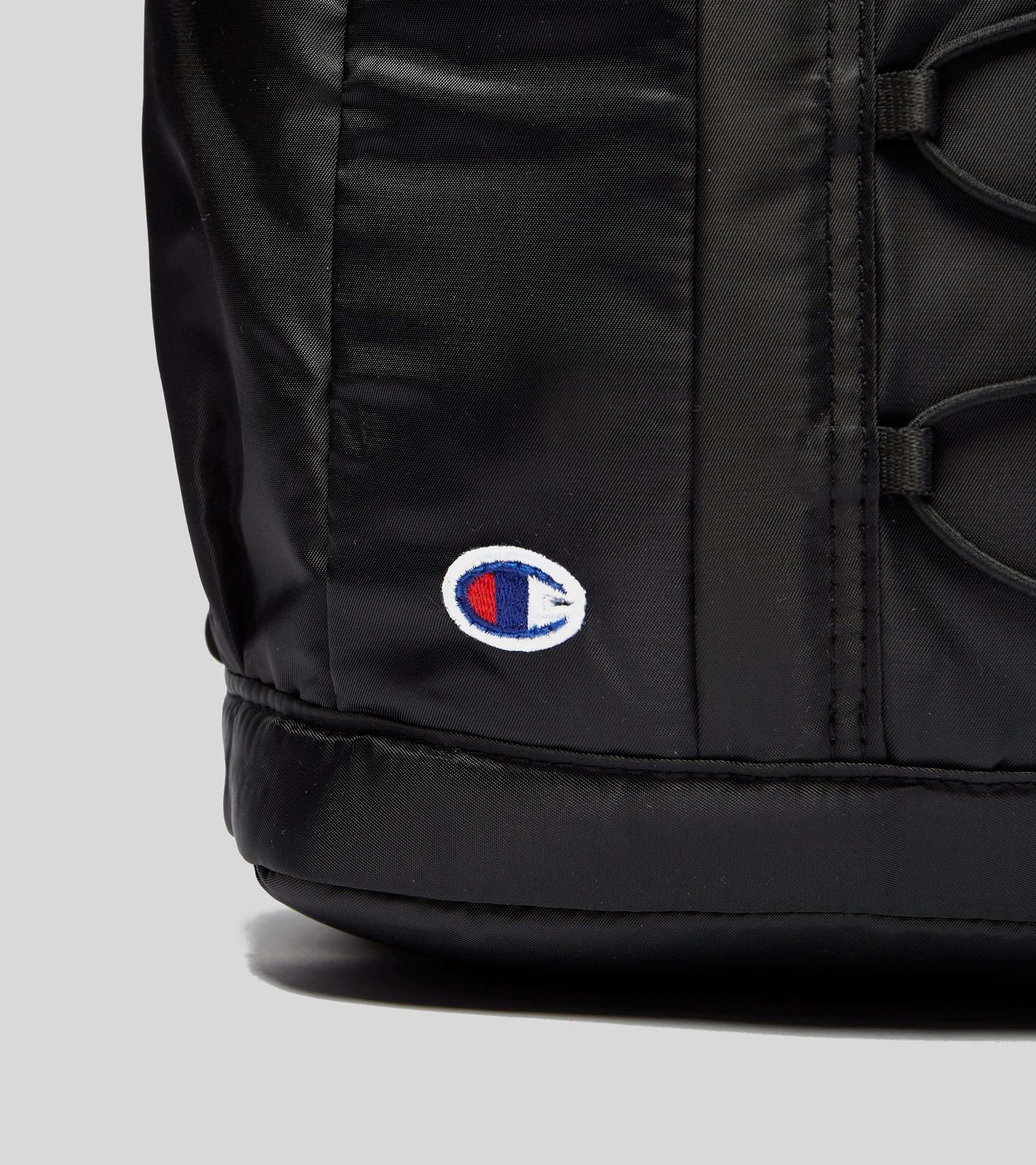 Champion Tech Backpack