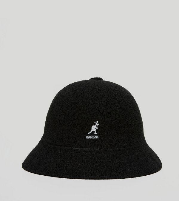 Kangol Bermuda Casual Bucket Hat  1d2dd29049a2