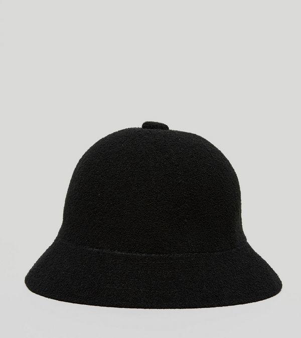 Kangol Bermuda Casual Bucket Hat  f167e488d60