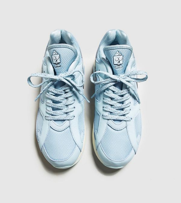 sneakers for cheap ac381 e94d7 Nike Air Max 180 Fire and Ice Womens