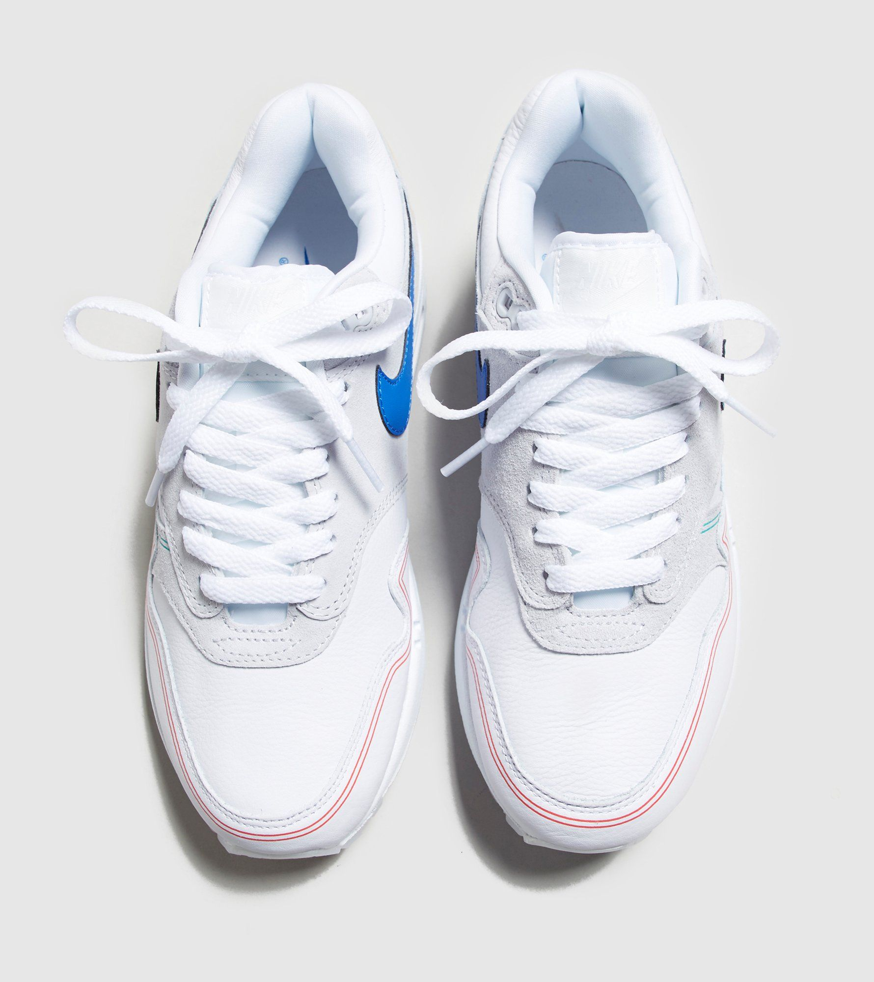 Nike Air Max 1 Pompidou 'By Day' Women's