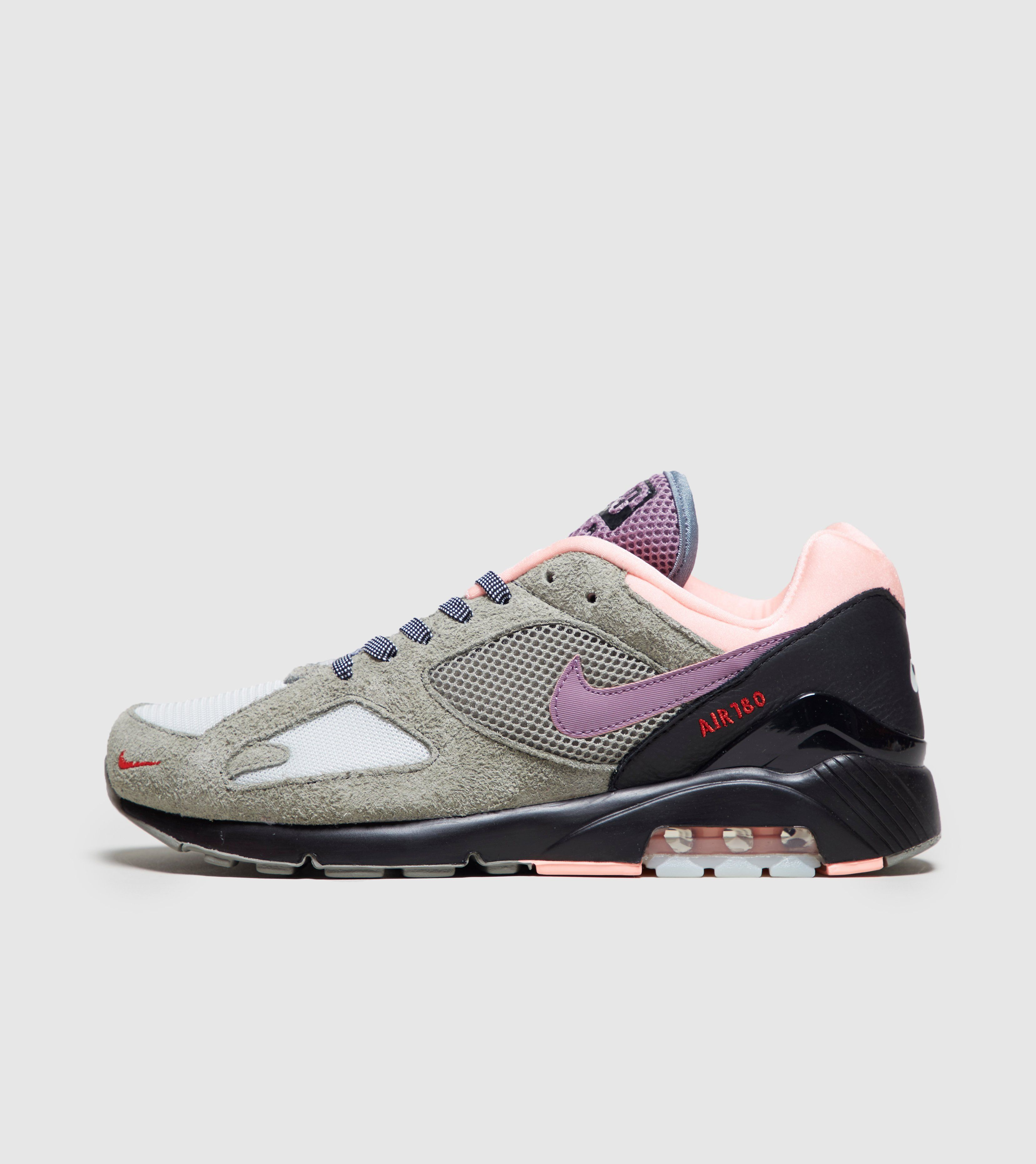 Nike Air Max 180 Dusk To Dawn - size? Exclusive