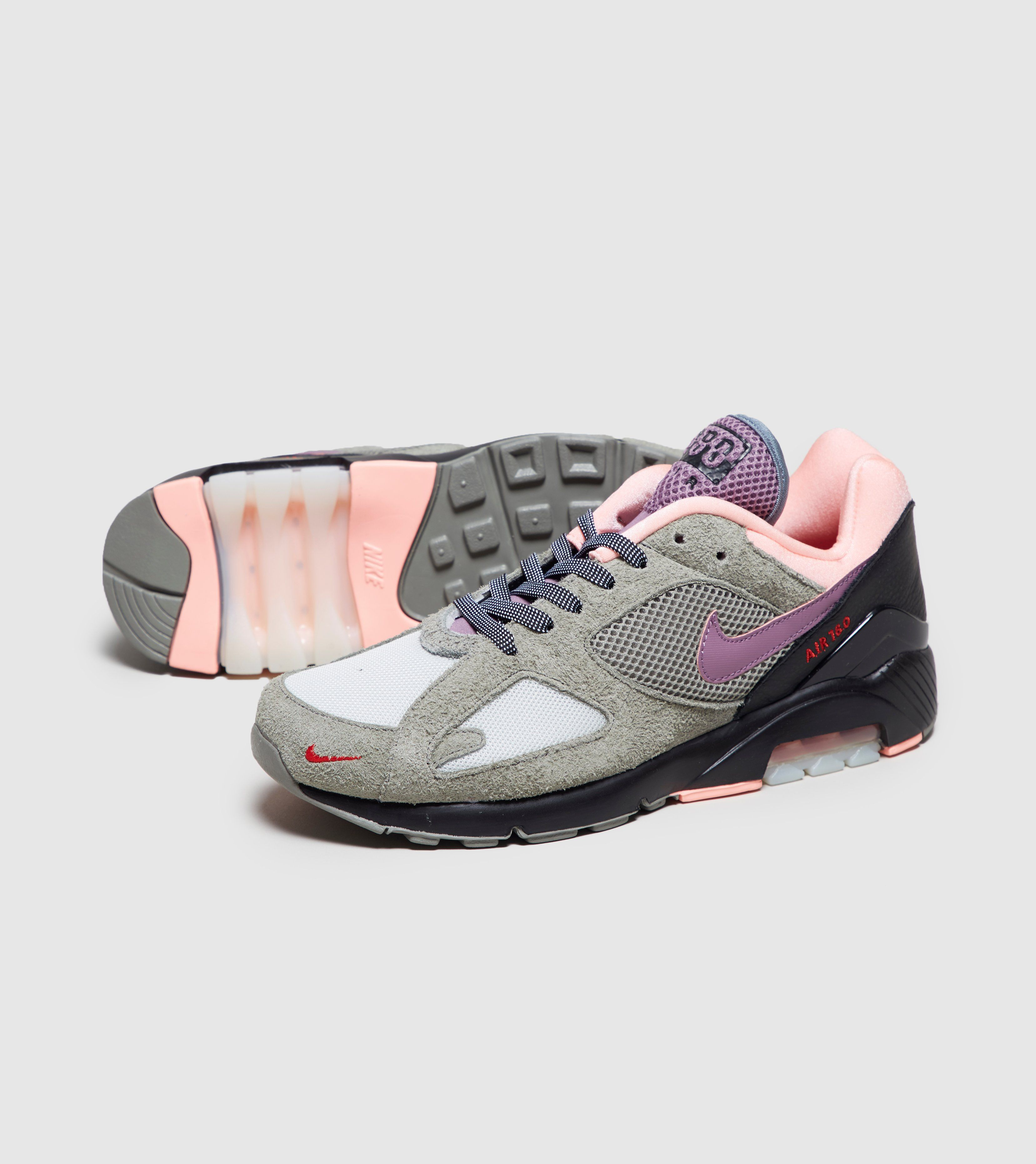 Nike Air Max 180 'Dusk' - size?exclusive
