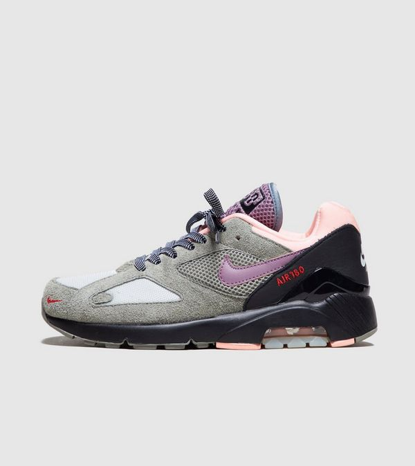 Nike Air Max 180 Dusk to Dawn Femme - exclusivité size?