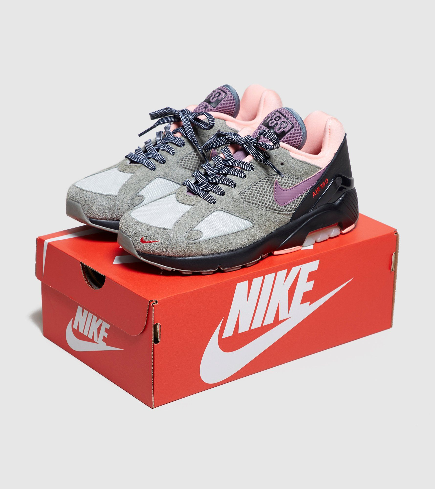Nike Air Max 180 Dusk to Dawn Dam - size? Exclusive