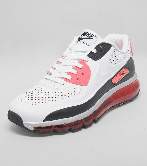0fb4b0be209 Jual Nike Sock Dart Kjcrd Black white Sprt