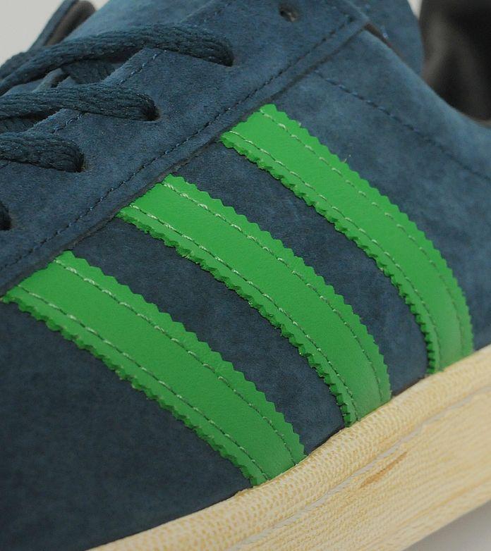 adidas Originals Campus 80s