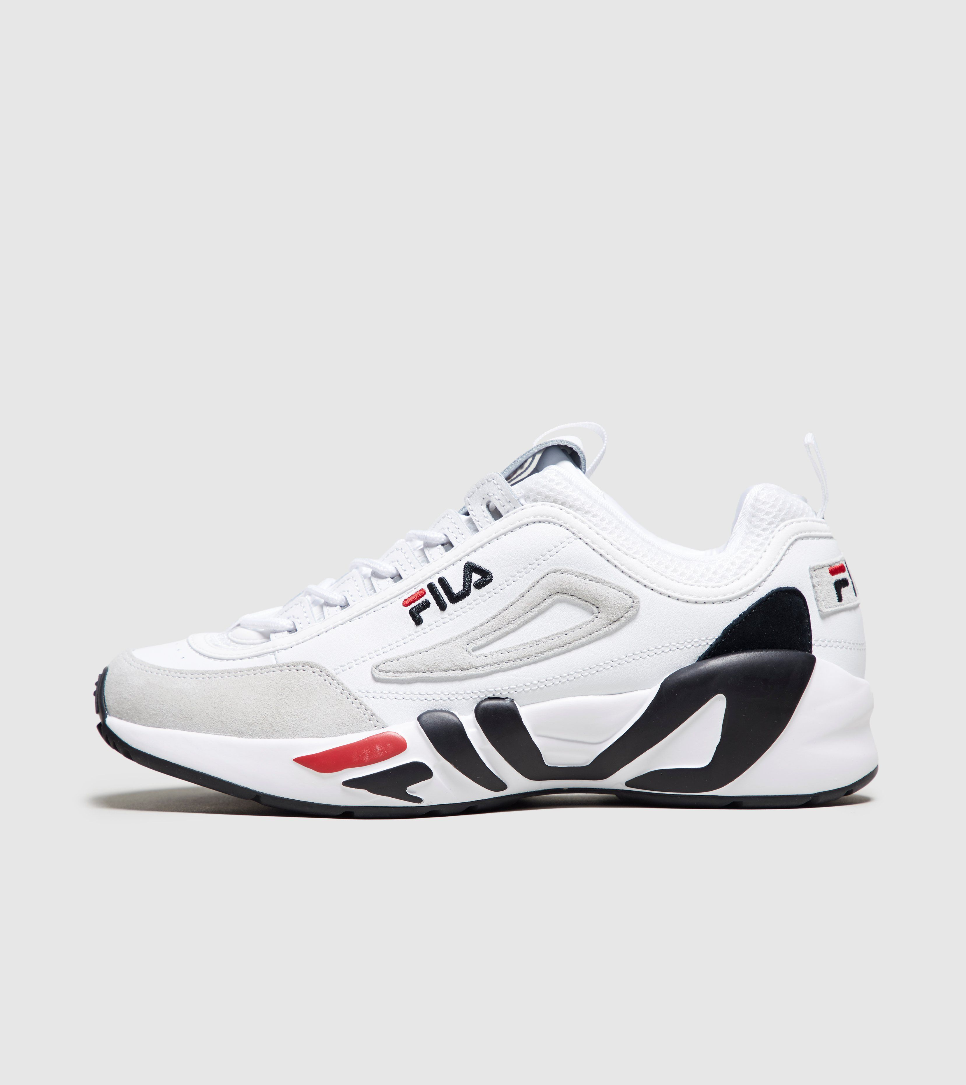 Fila Disblower Hybrid - size? Exclusive