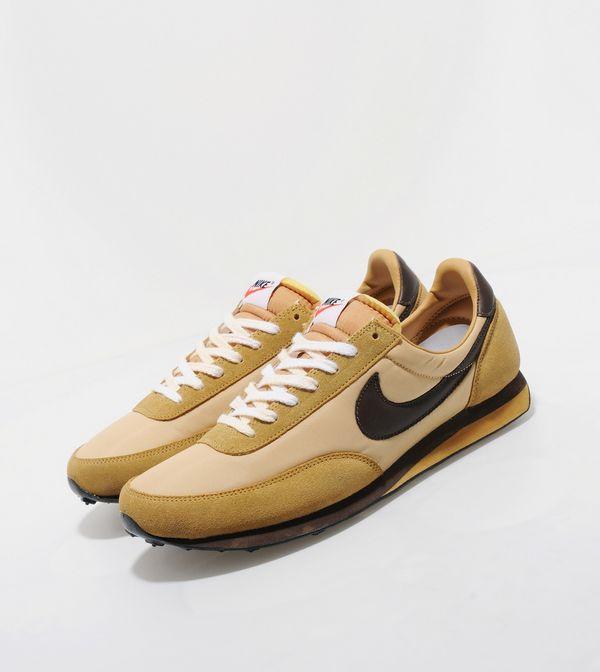 5ce532d973431 Nike Elite Vintage - size  Exclusive