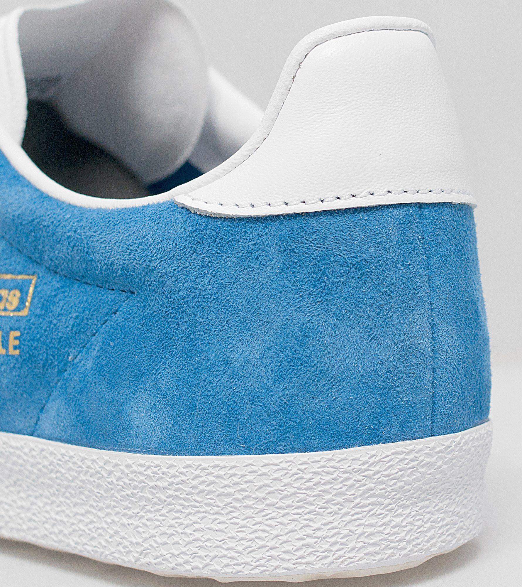adidas Originals Gazelle OG