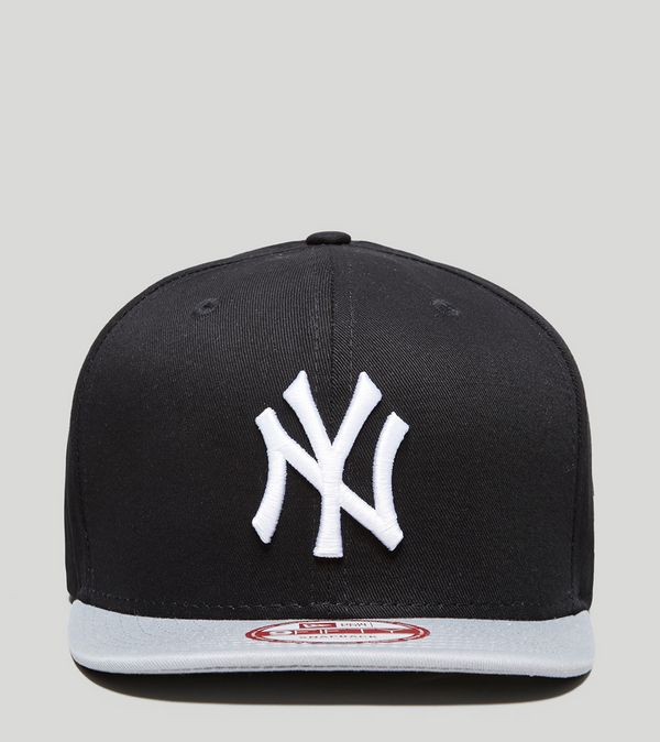 b9ef88f13167cb official store new era new york yankees mlb 9fifty snapback cap 7eab6 68bfb
