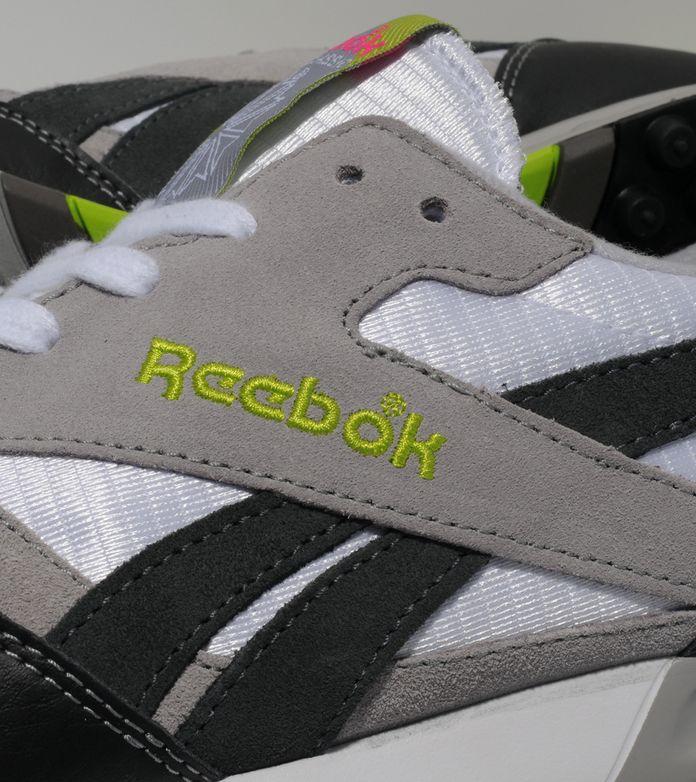 Reebok ERS 1500