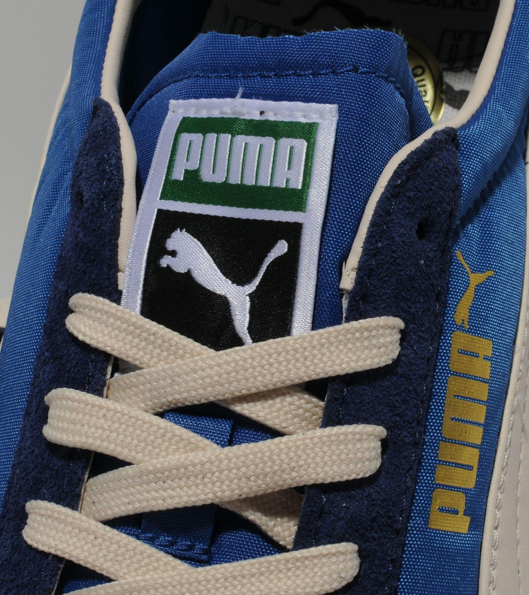 Puma SF 77