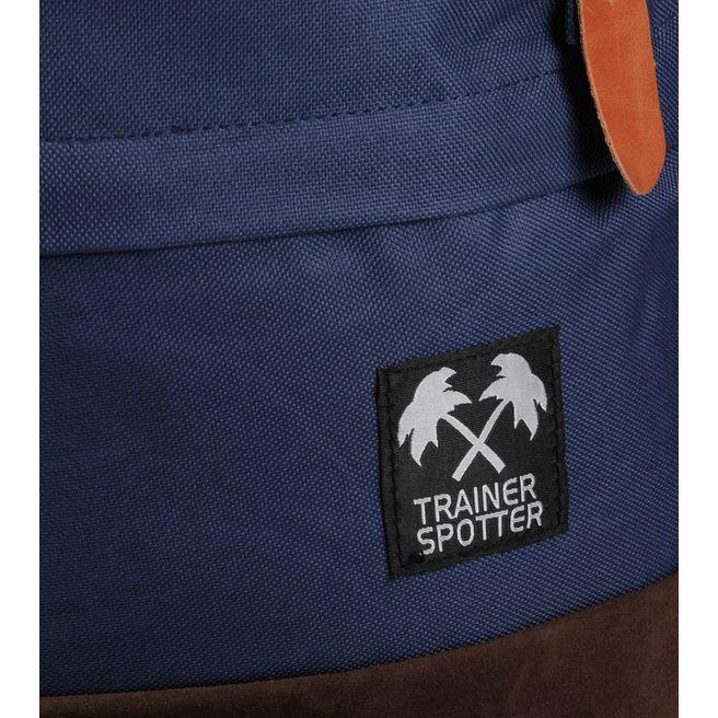 Trainerspotter Daypack Backpack