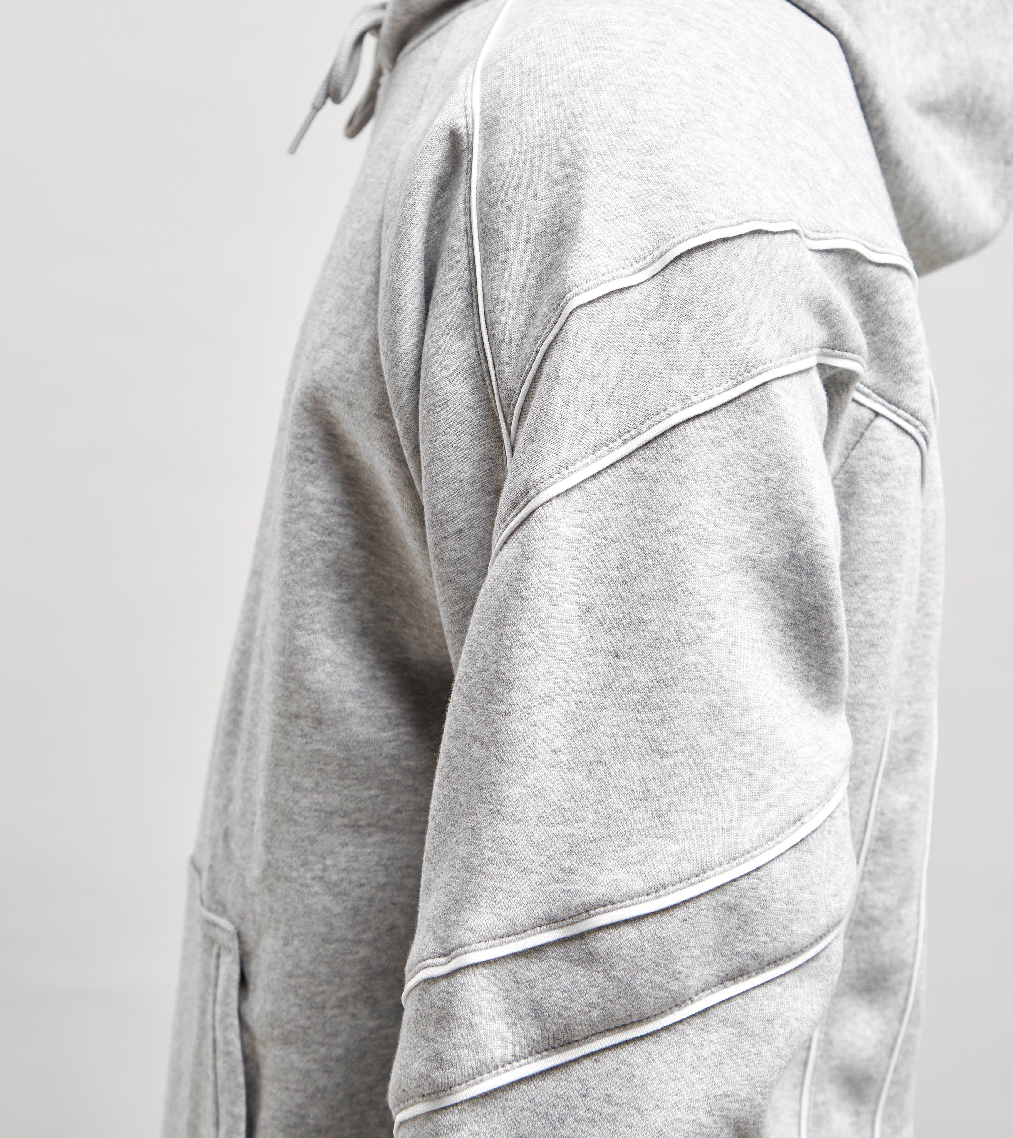 adidas Originals EQT Outline Overhead Hoody