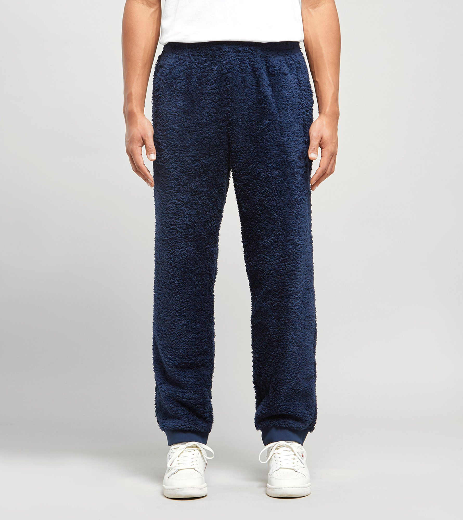 adidas Originals Polar Fleece Pant