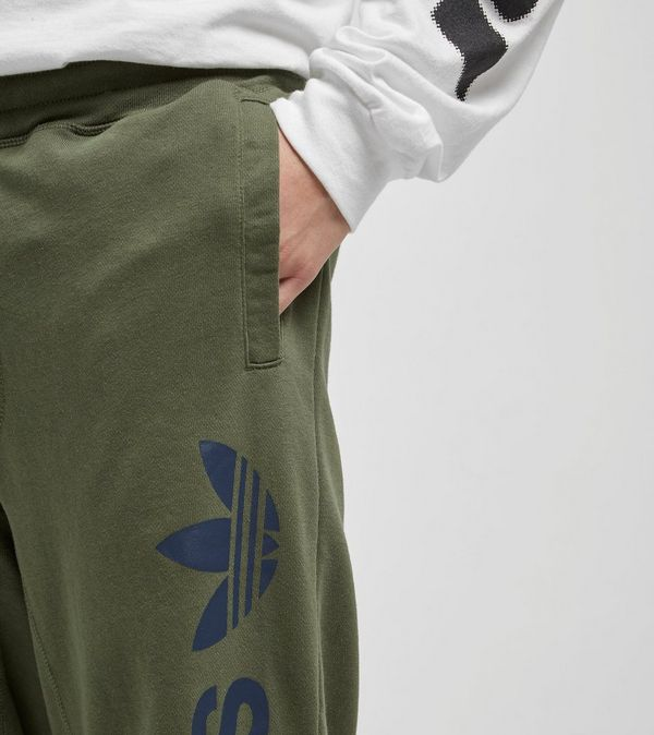 adidas Originals BB Sweat Pants   Size  b49f7096948
